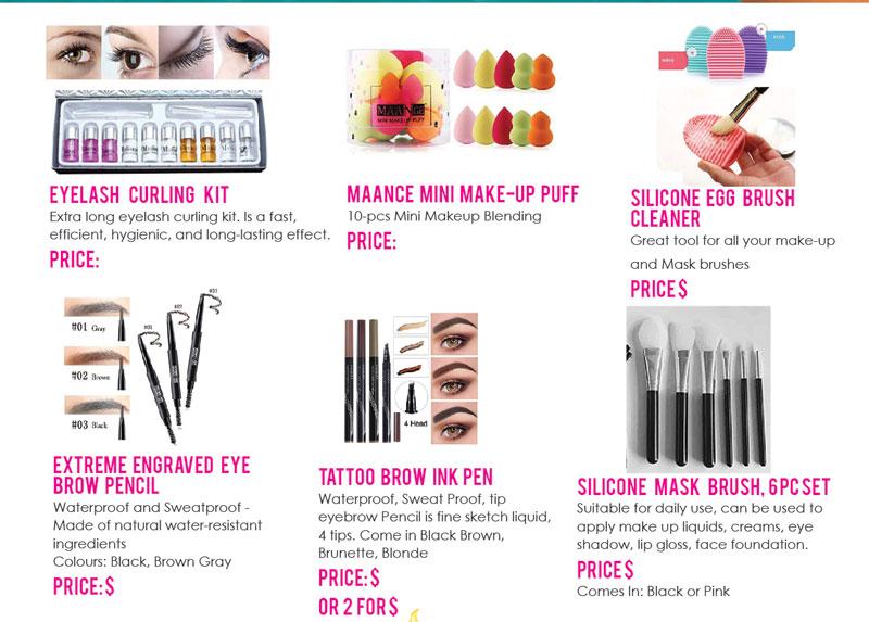 01Winter-makeup-tools