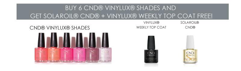 CND-Vinylux-Specials