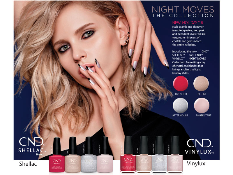 CND-night-moves