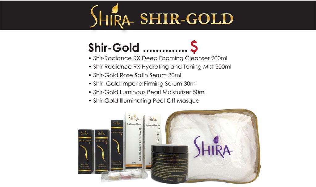 shira-gold