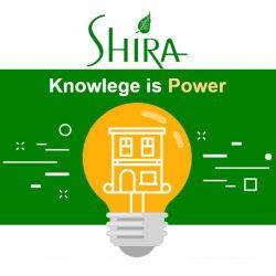 shira-knowdedge1