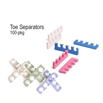 toe-separator