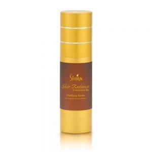 Shir-Radiance-Clarifying-Serum