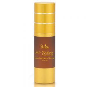 Shir-Radiance-Instant-Wrinkle-&-Pore-Minimizer