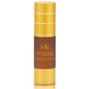 Shir-Radiance-Ultrapure-Hyaluronic-Acid-Serum