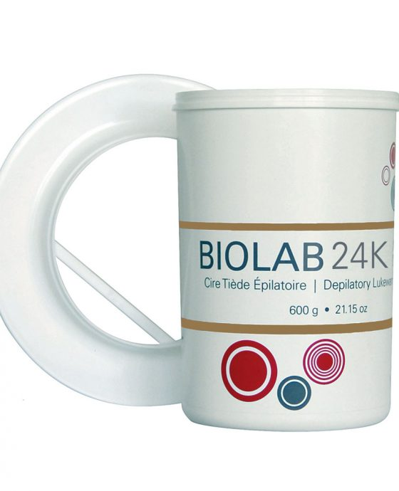 biolab-24k