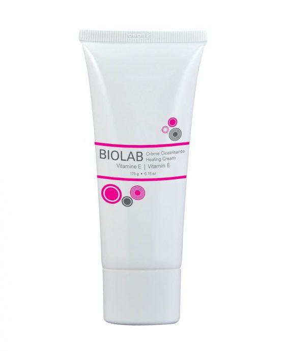 biolab-healingcreamvite