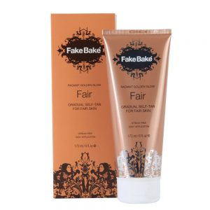 fb-fair-lotion
