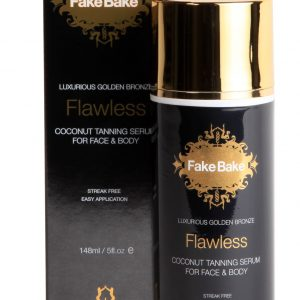 fb-flawless-coconut-serum