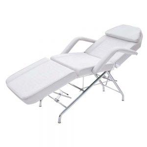 Regular Treatment Bed
