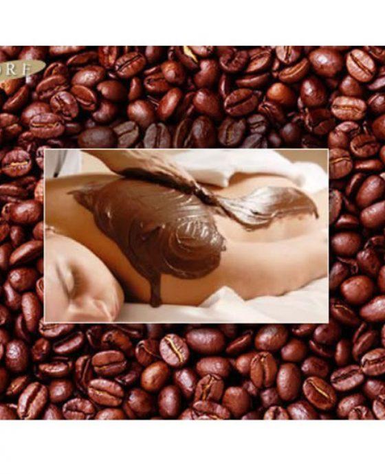 ore-coffee-gel