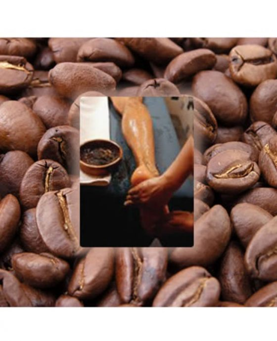 ore-coffee-scrub