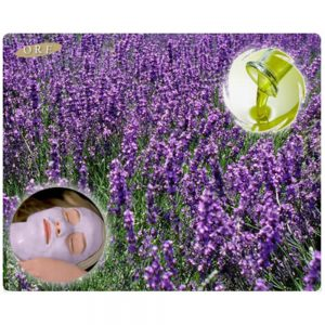 ore-lavender-rosemary
