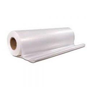 ore-plastic-roll