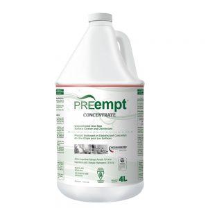 preempt-con-4l