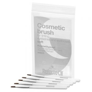 rcil_300_cosmetic-brush-soft