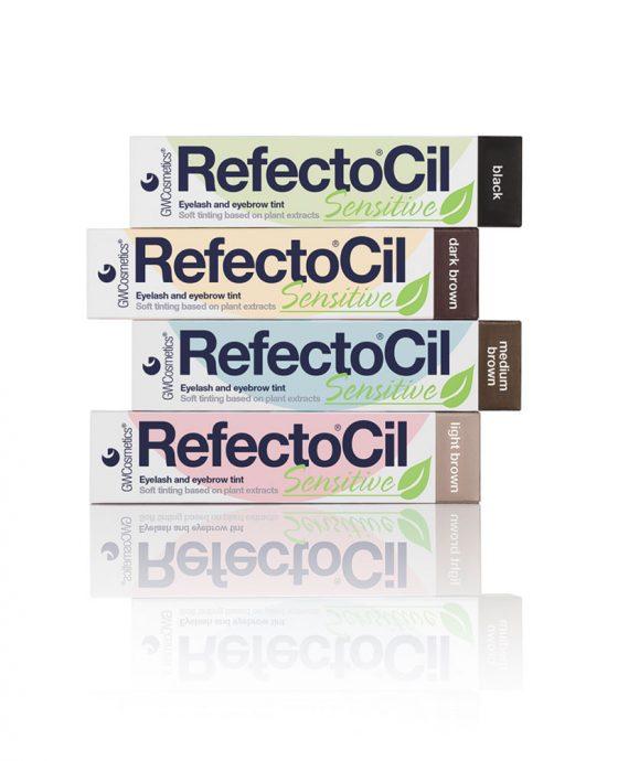rcil_sensitive_range_colours_with-reflection