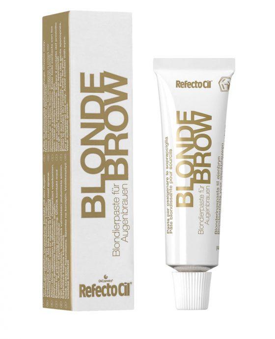 rcil-blonde-brow