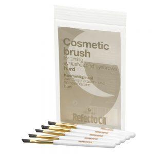 rcil-cosmetic-brush-hard
