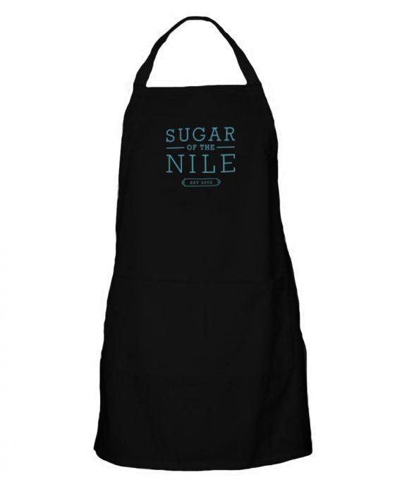 sugarofnile-apron