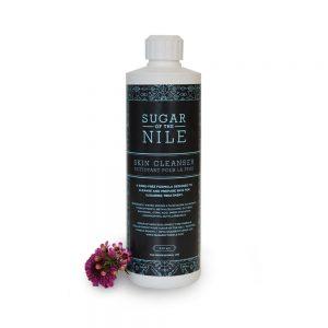 sugarofnile-skin-cleanser_1