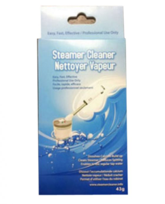 steamer-cleaner