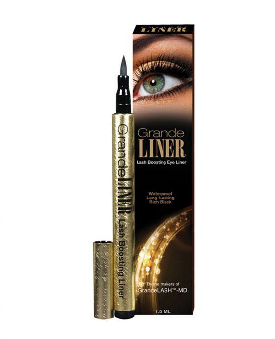 grande-eyeliner