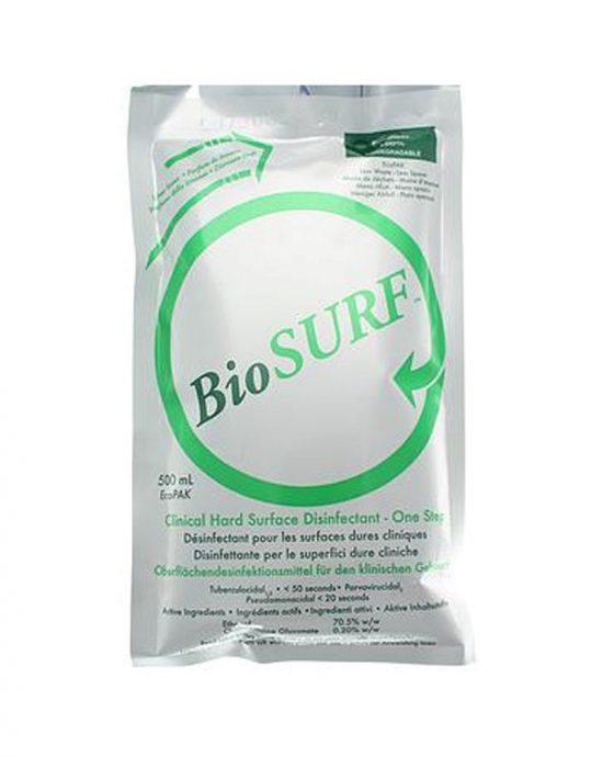 micrylium-biosurf