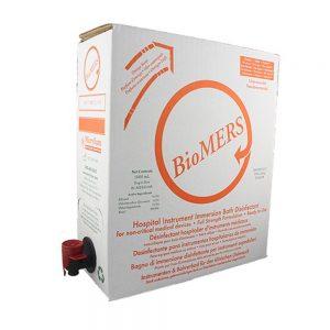 micrylium-biomer-box