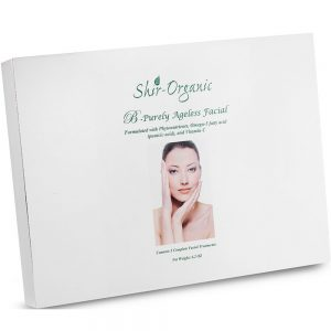 shir-o-b-purely-ageless-facial-kit