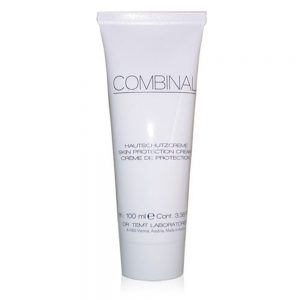 combinal-protection-cream-100ml