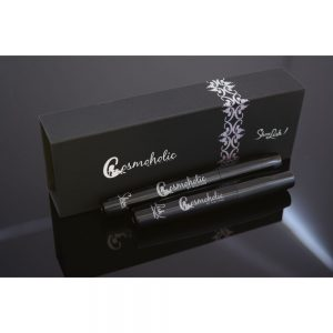 cosmoholic-showlash