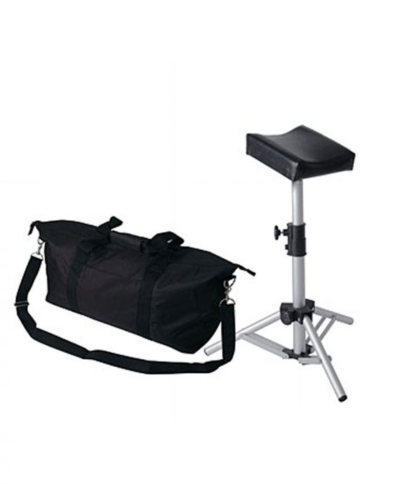 promed-foot_stool_with-carry-on-bag