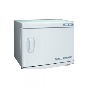 Hot Towel Cabinets