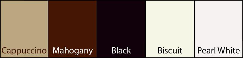 Base-Colors-Options_april2018