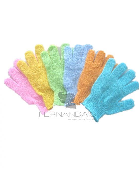 Bath Glove-1F