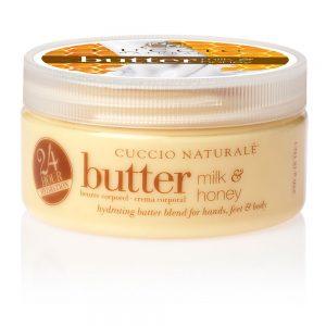 CC-BUtter_milk&honey_8oz
