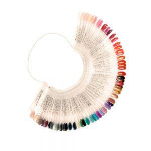 CC-Nail-colour-tips