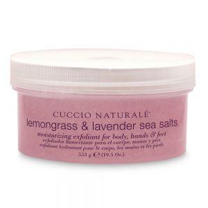 CC-Salt_lavender