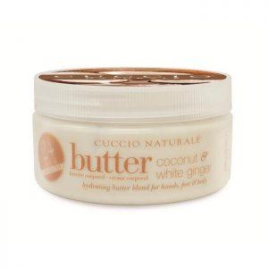 CC-butter-coconut