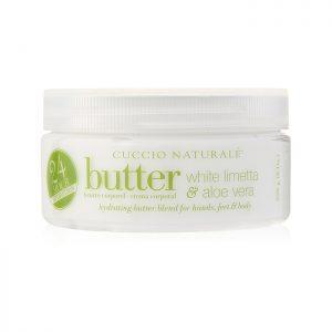 CC-butter-limetta