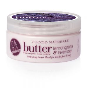 CC-butter_lavender_8oz