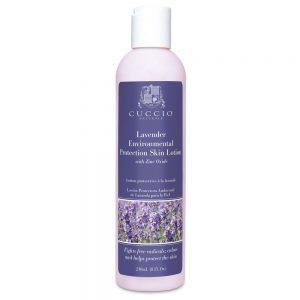 CC_lavender_lotion_8oz
