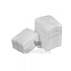 Cotton Pad-1-F