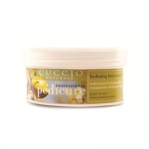 Cuccio-3261
