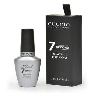 Cuccio-7secondreactive