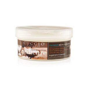 Cuccio3293