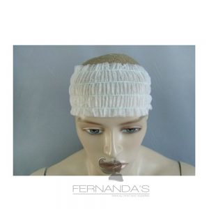 DisHeadband-3F