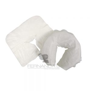 Disposable Face Cover-F