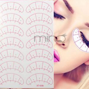 Eyelash-Sticker-4